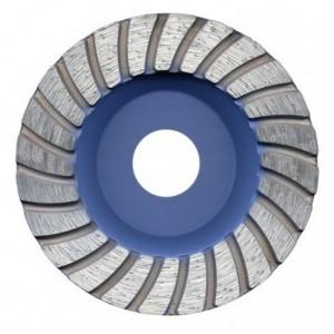 Шлифовальный диск по бетону