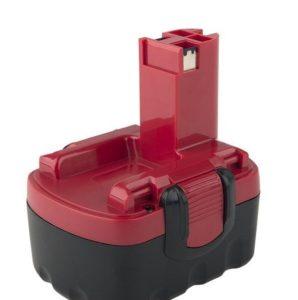аккумулятор Ni-cd для шуруповерта