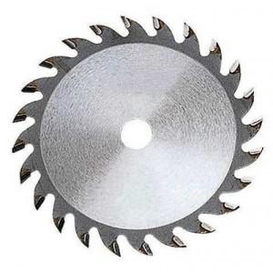 пильный диск для циркулярки