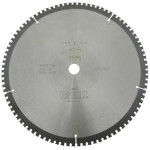 специальный диск по металлу
