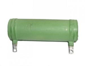 резистор С5-35В