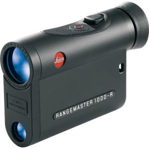 Водонепроницаемый корпус дальномера Leica