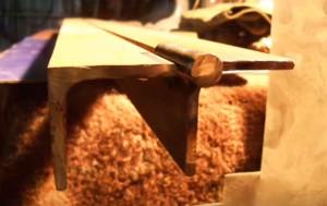 20 2 300x189 - Делаем листогиб своими руками из подручных материалов