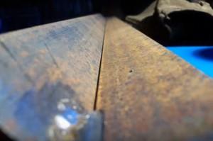 22 3 300x199 - Делаем листогиб своими руками из подручных материалов