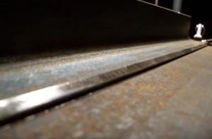 25 1 300x197 - Делаем листогиб своими руками из подручных материалов