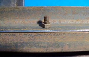 28 1 300x194 - Делаем листогиб своими руками из подручных материалов