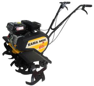 Кама МВК 650