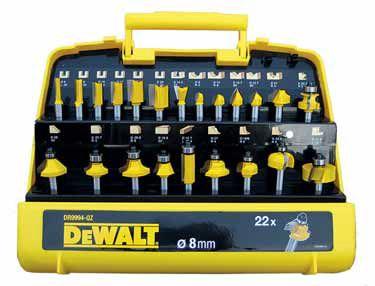 DeWALT DR9994-QZ