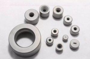 текстолитовые кольца