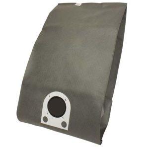мешок для сбора пыли в пылесосе
