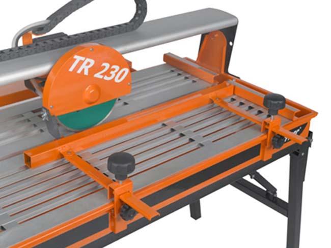 электрический плиткорез TR230