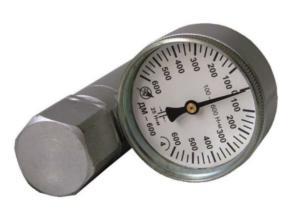 ключ с динамометром