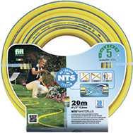Fitt NTS WhitePlus